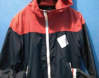 Undercover Jun takasahi jacket
