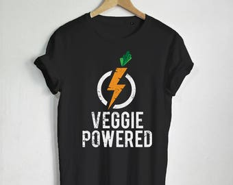 Funny Vegan Tshirt, Vegan Apparel, Vegan Clothes, Funny Vegan, Funny Vegan T-shirt, Vegan Friend Gift, Vegan Life, Vegan Lifestyle Style 11