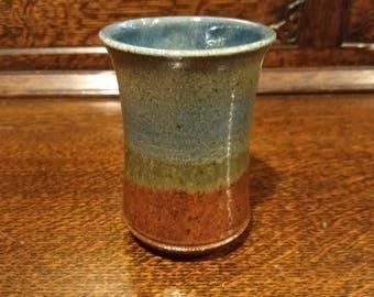 Stoneware Cup/Mug