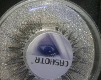 Providing affordable lashes for the Diva on a budget