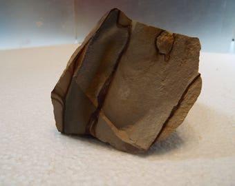 Wonder-stone from Arizona