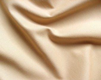 Cotton Fabric Stretch 82102-03