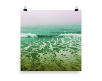 Carmel Beach 002