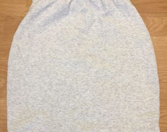 Guess collection soft skirt