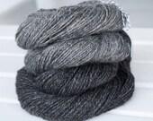 Gotland Silk Blend Yarn