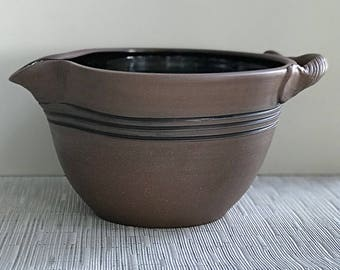 Batter Bowl - Mixing Bowl