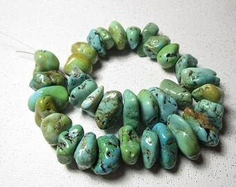 extremebeads by extremebeads on etsy