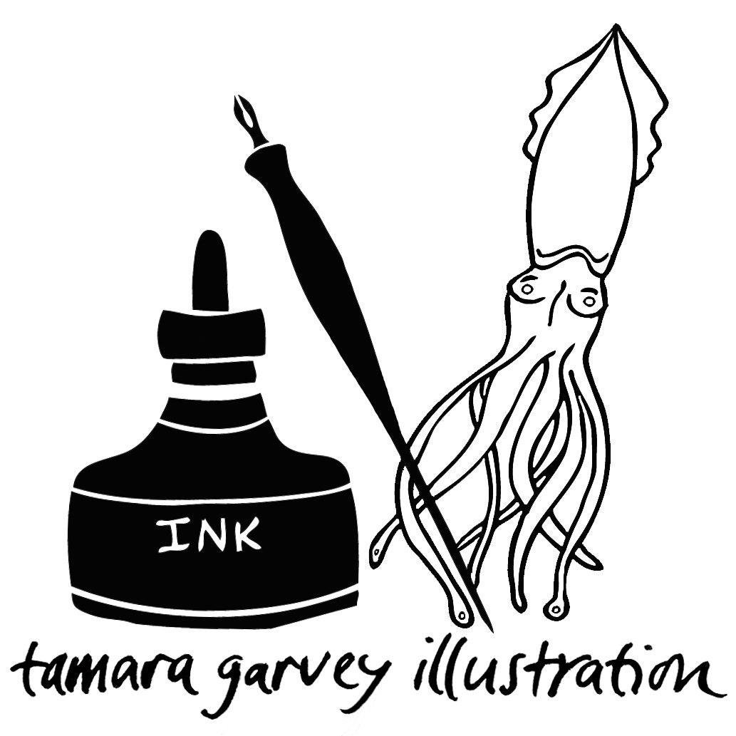 TamaraGarvey