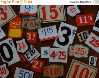 ONSALE Price Tag Lovers Dream Lot