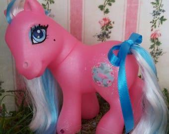 My Little Pony: Flamingo