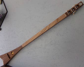 Stick Dulcimer Musical Instrument SALE!