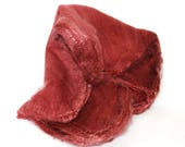 Mawatas Silk Hankies Rusty - 10 grams