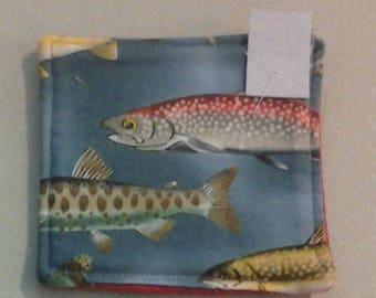 Coaster, Fish 233318