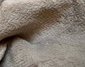 Russett Alumin Richloom Fabric