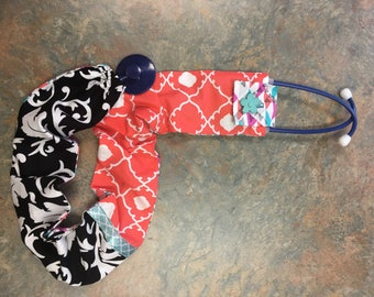 Decorative Stethoscope Cover