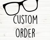 4 - Custom Tumblers