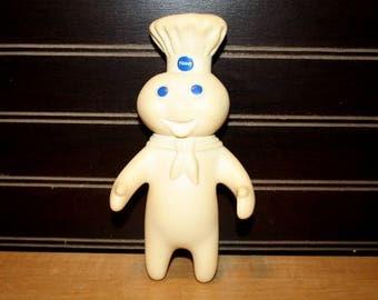 Pillsbury Doughboy - 1971 - item #2799