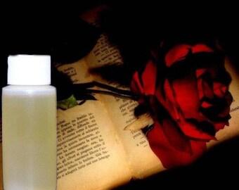 VENOMOUS - CLEARANCE Fragrance Oil