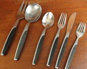 Replacement Flatware Etsy