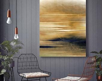 abstract art, pastel art, modern art, contemporary art, futuristic art, hospitality art, office art, scandinavian art, abstract geometric