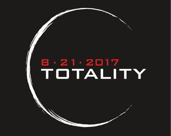 Total Eclipse Designs