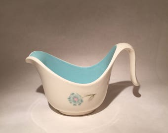 Taylor Smith Taylor Boutonniere Creamer -  Ever Yours
