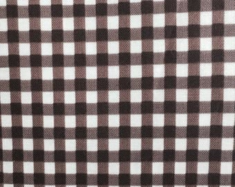 Michael Miller Fabric, CX3248, Crem-D, Geometric,