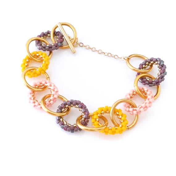 Summer Dreams Bracelet