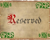 RESERVED FOR CONNIE, Sun Stone Outside Wall Hanging