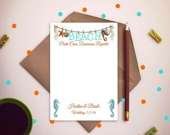 Notepads, wedding notepads, wedding party favors, wedding gifts, wedding, wedding guest gifts, bridal shower gifts, bridal shower