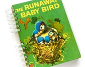 Country Life Art Journal / Junk Journal / 30pc  Ephemera Pack / Smash Book  / Mid Century Book / Scrap Journal / Mixed Media