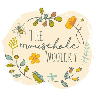 The Mousehole Woolery