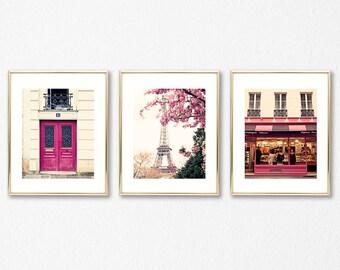 Paris wall art, large wall art, Paris photography, wall art canvas, Paris prints, canvas art, Paris decor, framed wall art, Eiffel tower