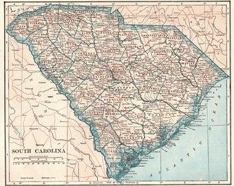 Httpsimgetsystaticcomilx - Sc state map