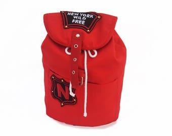 Backpack, Monogram Bag for Girls, Women's Backpacks, Outdoor Daypack, Personalized Gift, Girls Bag, Birthday Gift, Book Bag, Preschool Bags