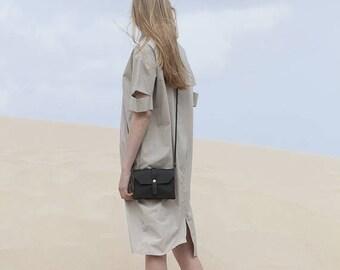 Sale, Leather Envelope Bag, Leather Envelope Wallet, Leather Envelope Purse, Leather Envelope Pouch, Leather Black Clutch
