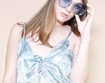 SUNGLASSES |Retro Styling | New and Fun To Wear | In Color Options