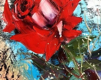ACEO Art, ACEO Print, ACEO Card, Open Edition,Tetiana Art,Aceo