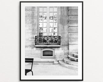 Paris Photography, Paris Architecture, Paris Print, Paris Wall Art, Paris Decor, Paris Bedroom Decor, Paris Images, Paris Pictures