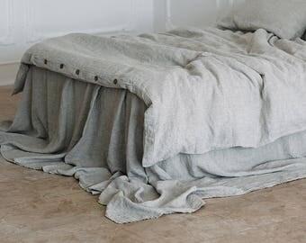 linen duvet cover linen bedding set of duvet cover and pillowcases linen duvet cover queen