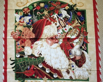 Merry Christmas , LGD Studios, Crainston Village