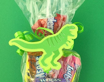Dinosaur Party - Dinosaur Baby Shower - Jurassic Park Birthday - Dinosaur 1st Birthday - Dinosaur Birthday Party - Dinosaur T-Rex Tag
