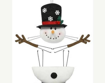 On sale Snowman wreath decor kit, snowman wreath enhancement kit, snowman wreath, snowman, snowman wreath decor, Christmas wreath, snowman d