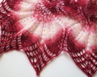 Wool  Shawl,Mohair Shawl,Bridal Shawl,Party Scarf,Handmade shawl,Wool Shawl,Wedding Shawl,Women Accessories,Knitted Shawl