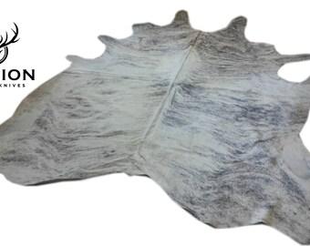cowhide rug xxl peau de vache piel de vaca cow hide rug cow skin
