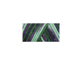 Passion Caron Simply Soft Paints Yarn (Pre-Order)