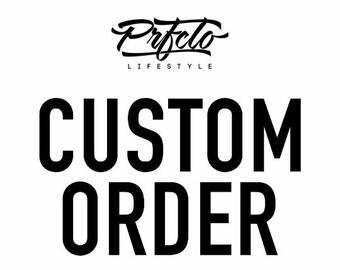 Reship Order 1206079608