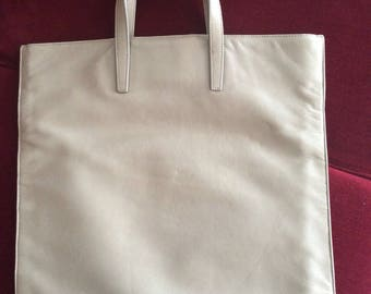 Vintage Loewe bag