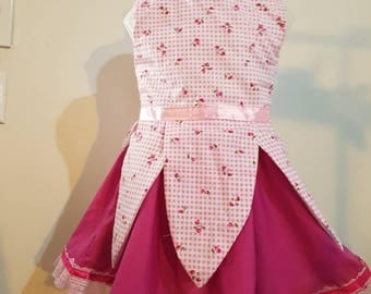 One of a kind fairy dress, fearie ,fantasy, costume,fairy princess size 3 pink