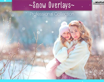 Natural, Snow Overlays,PNG, Gently Snow ,Heavy Snow,Snow, Snow Brushes, add snow,  Snow Template, Snow Textures, winter, christmas